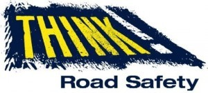 Think-Road-Safety-300x135