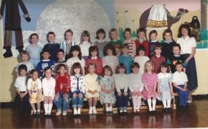 Class 19890002