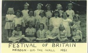 Festival brit 1951
