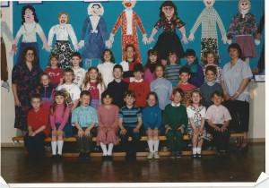 class 19910002