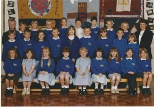 class 19990003