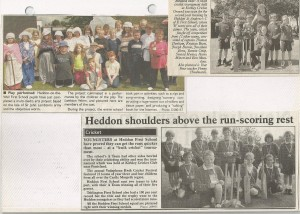 newspaper cuttings0002