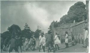 old School0002